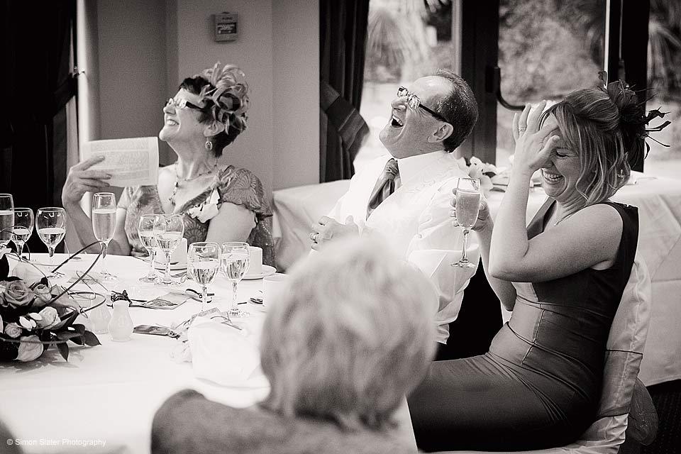 wedding-photographer-guildford-surrey-simon-slater-photography-13