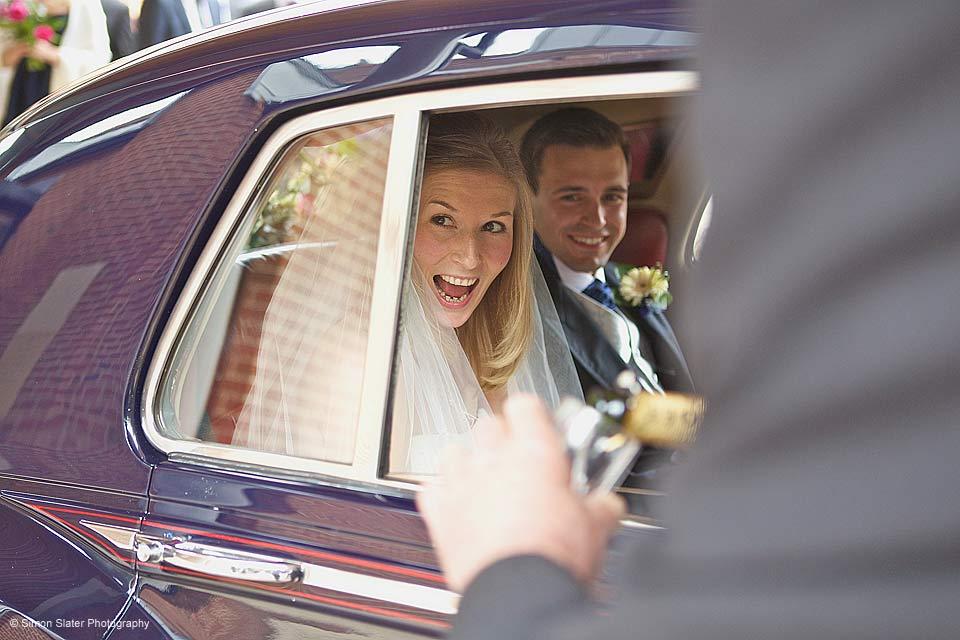 wedding-photographer-guildford-surrey-simon-slater-photography-14