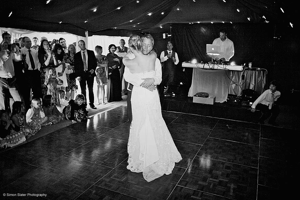wedding-photographer-guildford-surrey-simon-slater-photography-15