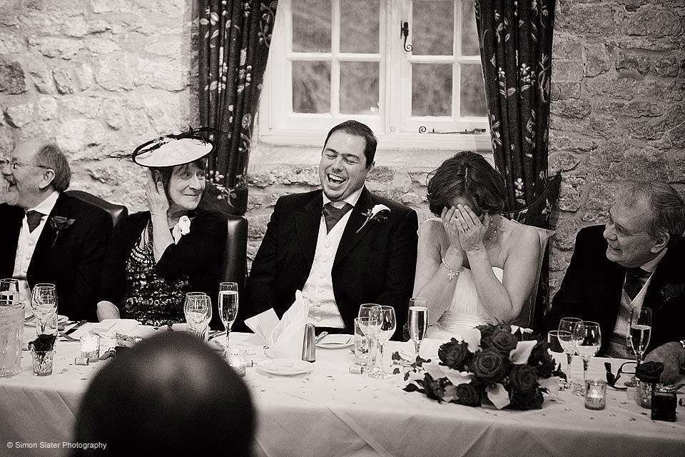 wedding-photographer-guildford-surrey-simon-slater-photography-17