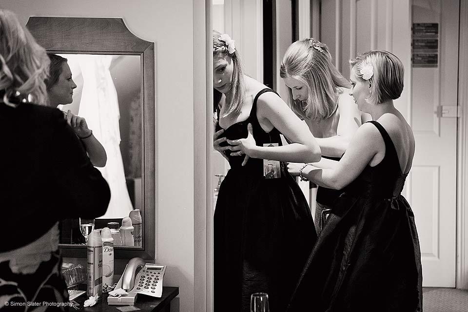 wedding-photographer-guildford-surrey-simon-slater-photography-19