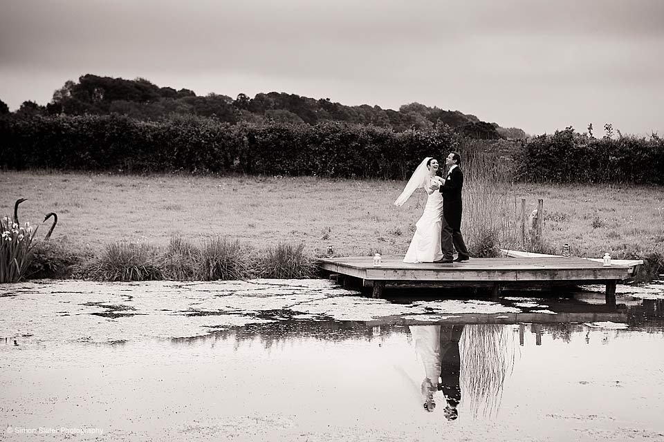 wedding-photographer-guildford-surrey-simon-slater-photography-21