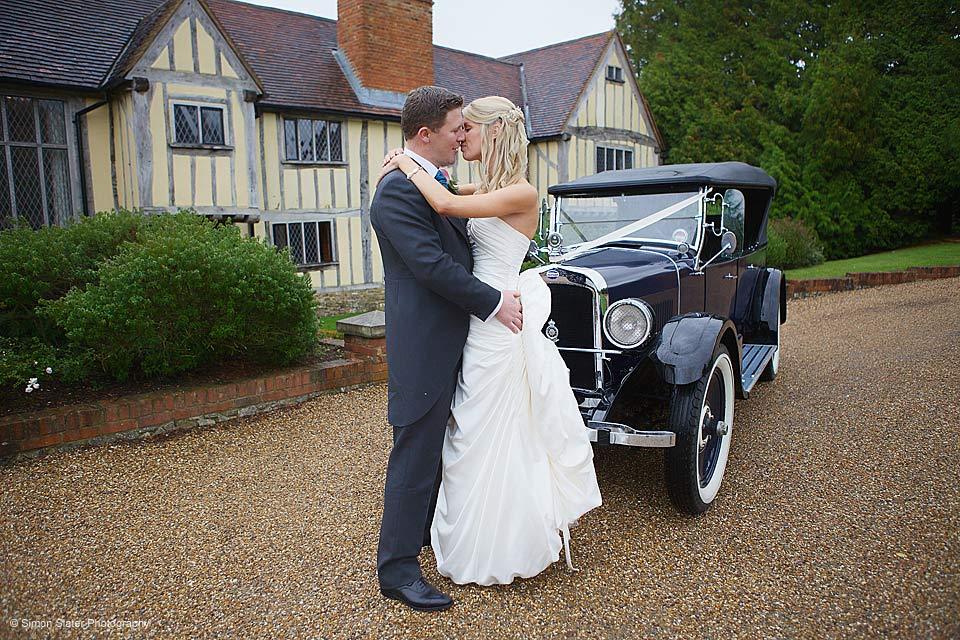 wedding-photographer-guildford-surrey-simon-slater-photography-22