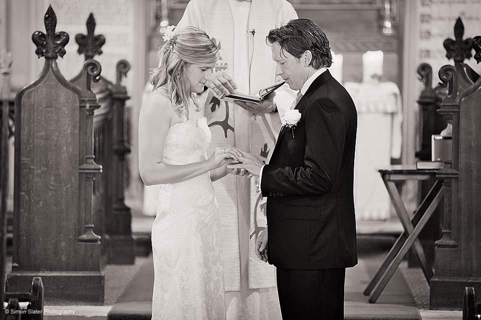 wedding-photographer-guildford-surrey-simon-slater-photography-23