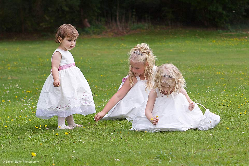 wedding-photographer-guildford-surrey-simon-slater-photography-24