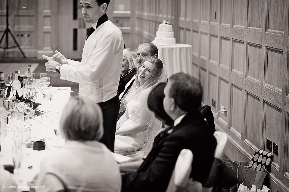 wedding-photographer-guildford-surrey-simon-slater-photography-25