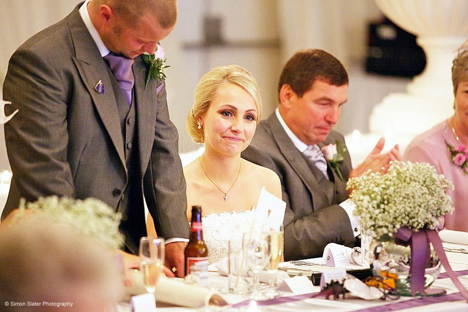 wedding-photographer-guildford-surrey-simon-slater-photography-26