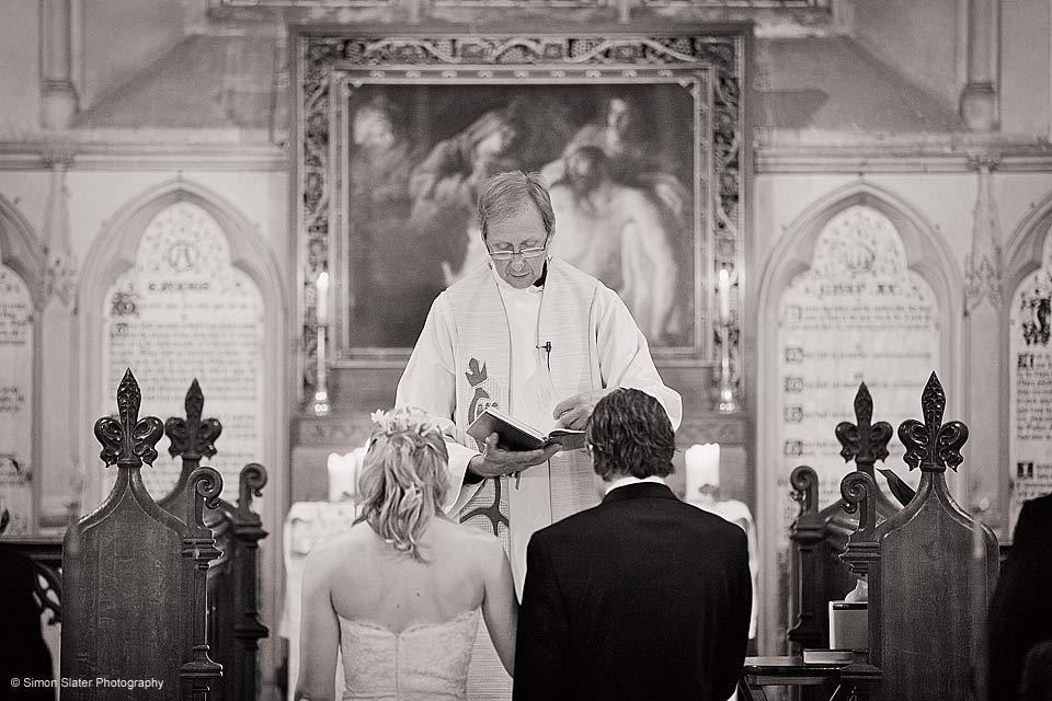 wedding-photographer-guildford-surrey-simon-slater-photography-27
