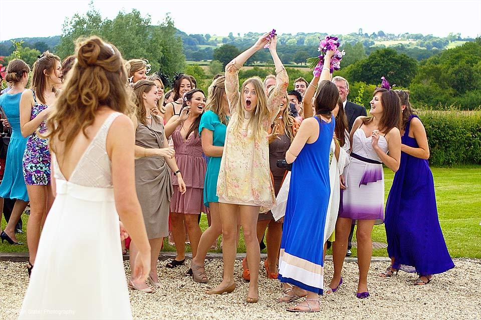 wedding-photographer-guildford-surrey-simon-slater-photography-28