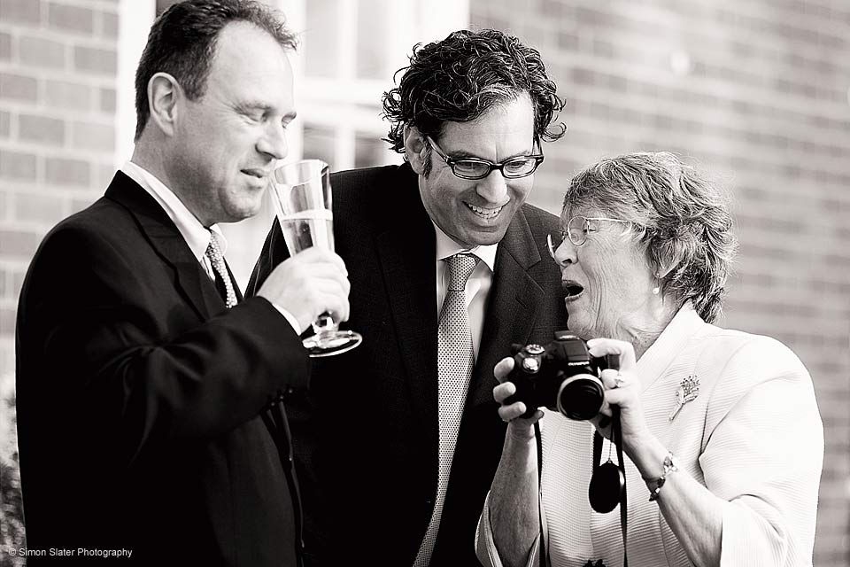 wedding-photographer-guildford-surrey-simon-slater-photography-29