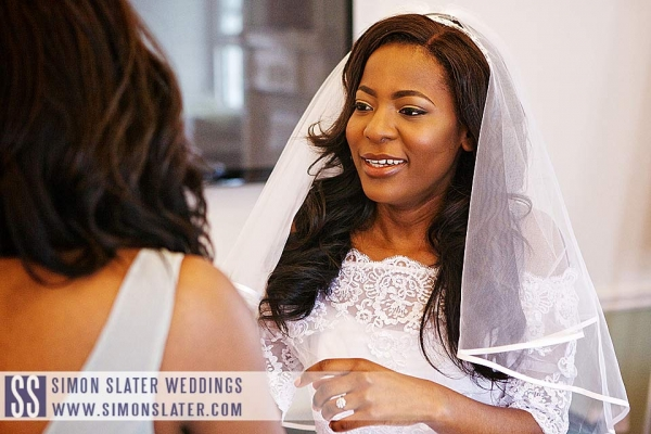 surrey-wedding-photographer-christs-church-guildford-05