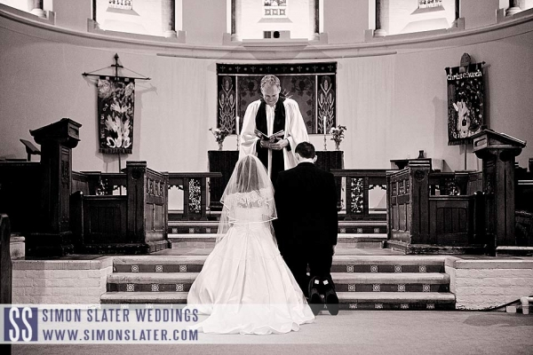 surrey-wedding-photographer-christs-church-guildford-14