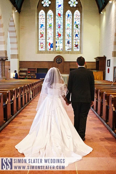 surrey-wedding-photographer-christs-church-guildford-17