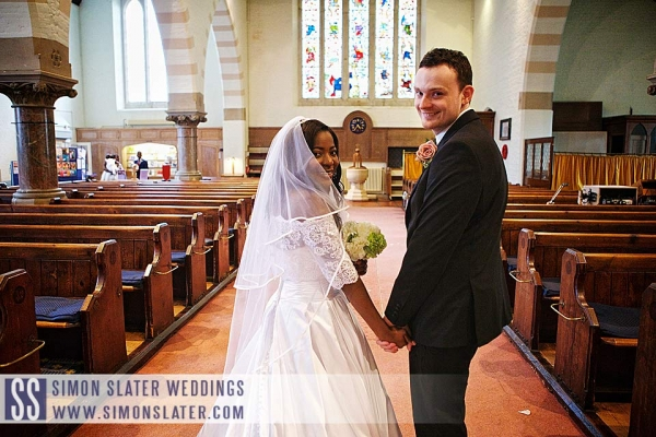 surrey-wedding-photographer-christs-church-guildford-18