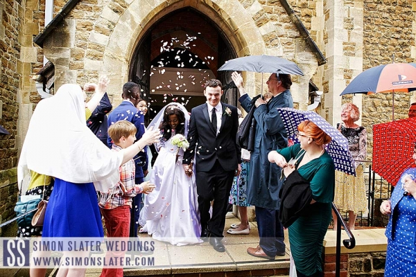 surrey-wedding-photographer-christs-church-guildford-19