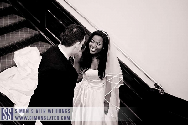 surrey-wedding-photographer-county-club-guildford-21