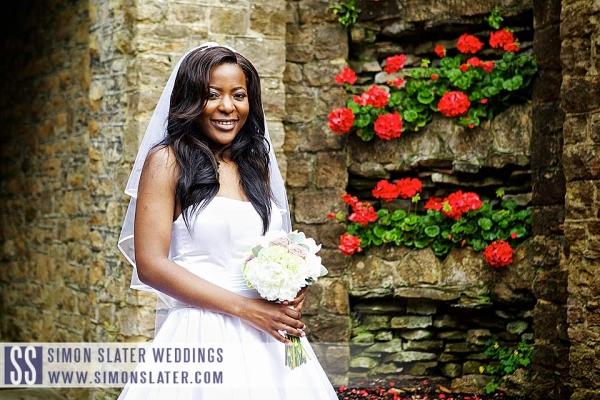 surrey-wedding-photographer-county-club-guildford-24