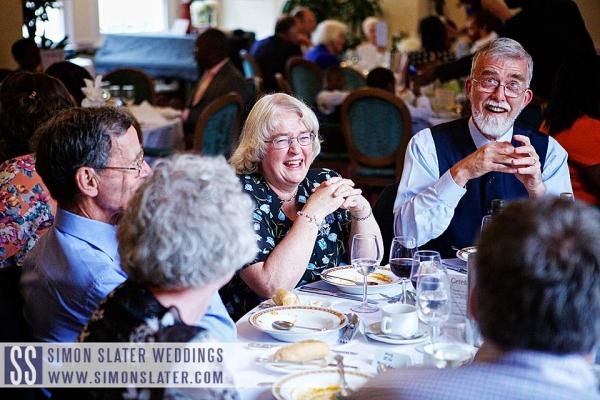 surrey-wedding-photographer-county-club-guildford-26