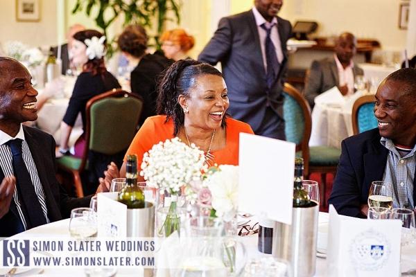 surrey-wedding-photographer-county-club-guildford-29