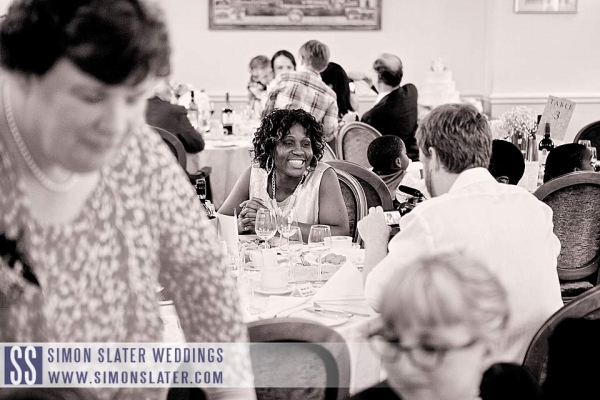 surrey-wedding-photographer-county-club-guildford-30