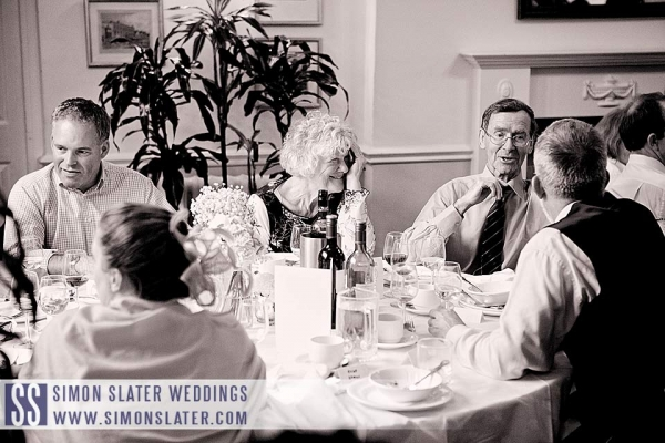 surrey-wedding-photographer-county-club-guildford-32