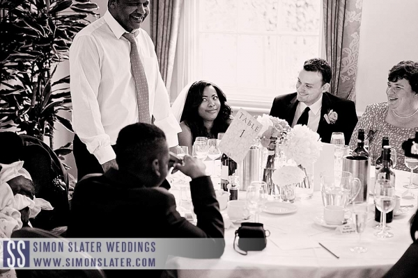 surrey-wedding-photographer-county-club-guildford-35