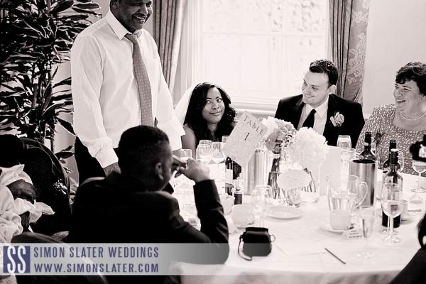 surrey-wedding-photographer-county-club-guildford-35