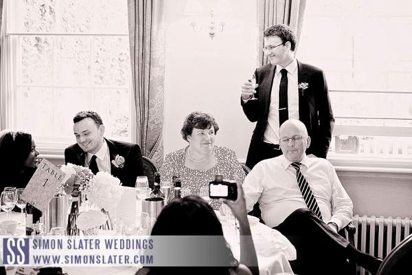 surrey-wedding-photographer-county-club-guildford-36
