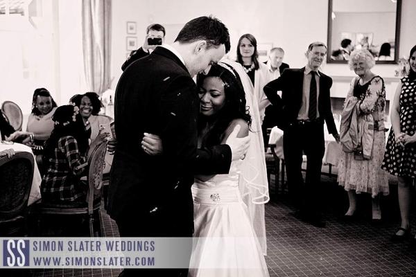 surrey-wedding-photographer-county-club-guildford-38