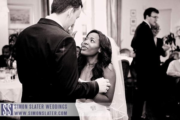 surrey-wedding-photographer-county-club-guildford-44