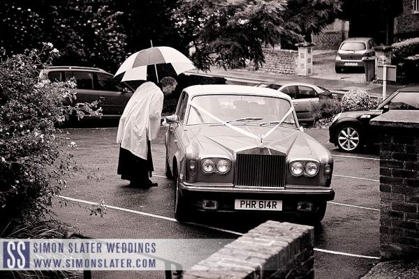 surrey-wedding-photographer-christs-church-guildford-06