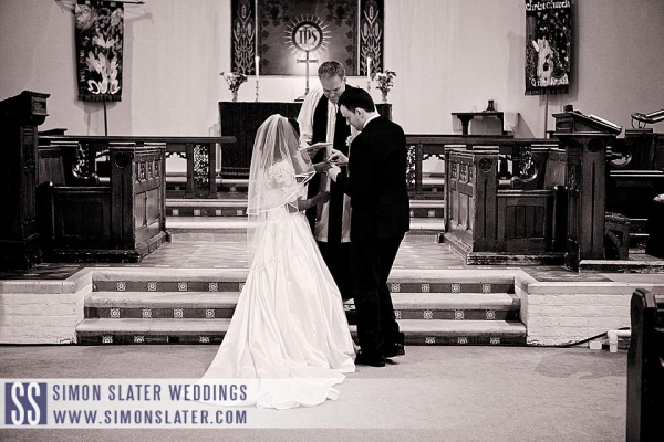 surrey-wedding-photographer-christs-church-guildford-12
