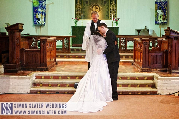 surrey-wedding-photographer-christs-church-guildford-13