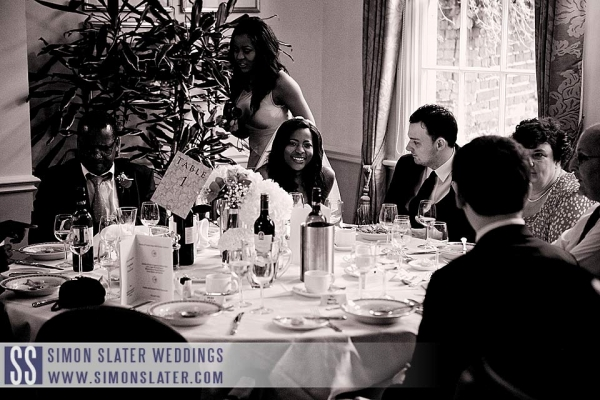 surrey-wedding-photographer-county-club-guildford-27