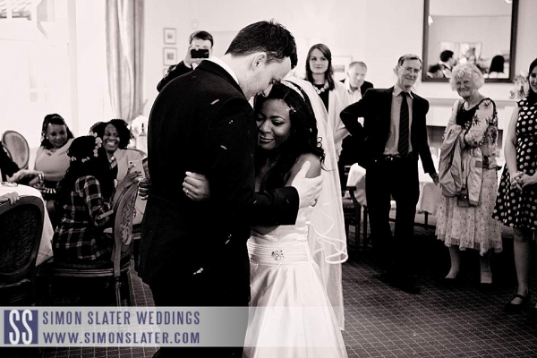 surrey-wedding-photographer-county-club-guildford-38