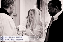 surrey-wedding-photographer-christs-church-guildford-07