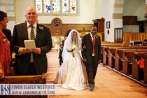 surrey-wedding-photographer-christs-church-guildford-08