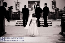 surrey-wedding-photographer-christs-church-guildford-09
