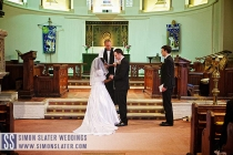 surrey-wedding-photographer-christs-church-guildford-10