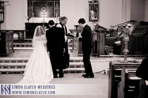 surrey-wedding-photographer-christs-church-guildford-11