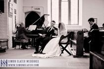 surrey-wedding-photographer-christs-church-guildford-15