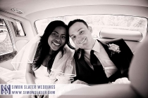 surrey-wedding-photographer-christs-church-guildford-20