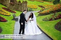 surrey-wedding-photographer-county-club-guildford-23