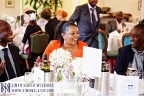 surrey-wedding-photographer-county-club-guildford-29