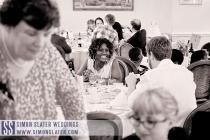 surrey-wedding-photographer-county-club-guildford-30