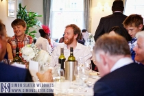surrey-wedding-photographer-county-club-guildford-31