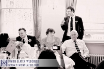 surrey-wedding-photographer-county-club-guildford-36