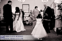 surrey-wedding-photographer-county-club-guildford-40