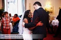 surrey-wedding-photographer-county-club-guildford-41