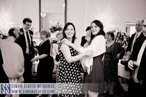 surrey-wedding-photographer-county-club-guildford-42